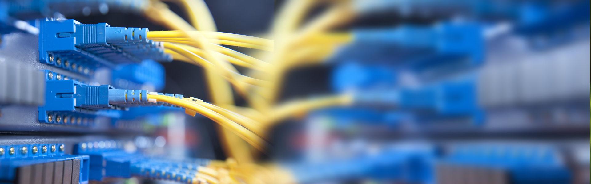 Get Ready for Fibertel NetOnFiber Speed Internet